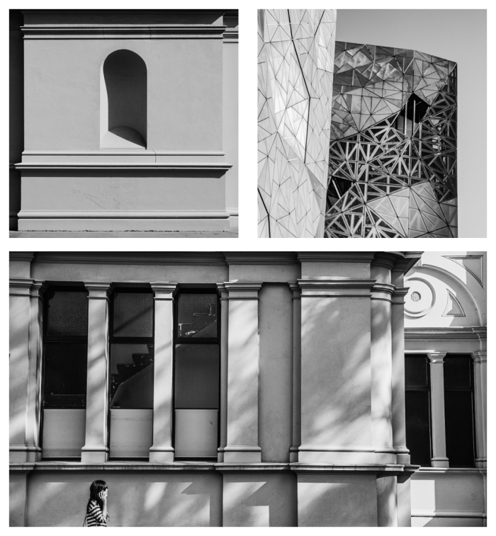 BrisbanePhotographer