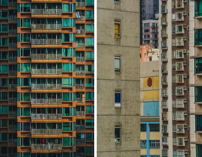 HongKong-10-11