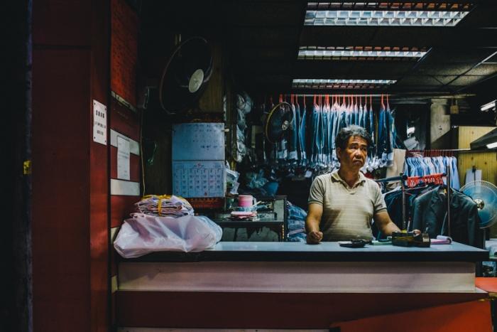 HongKong-19