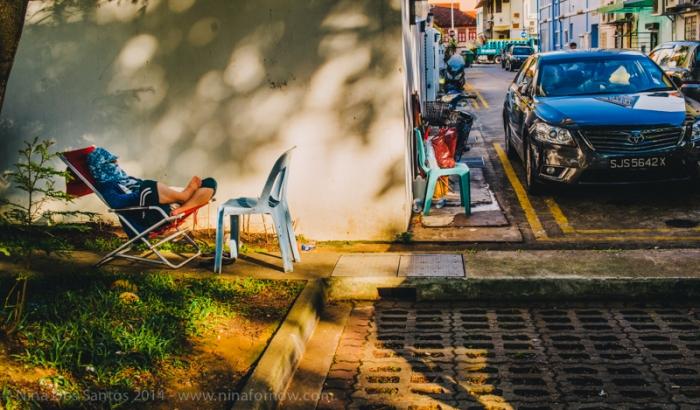 SingaporeBlog-10