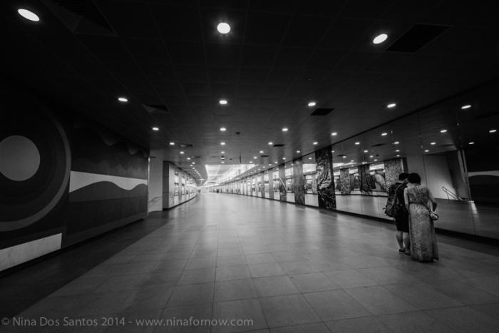 SingaporeBlog-38