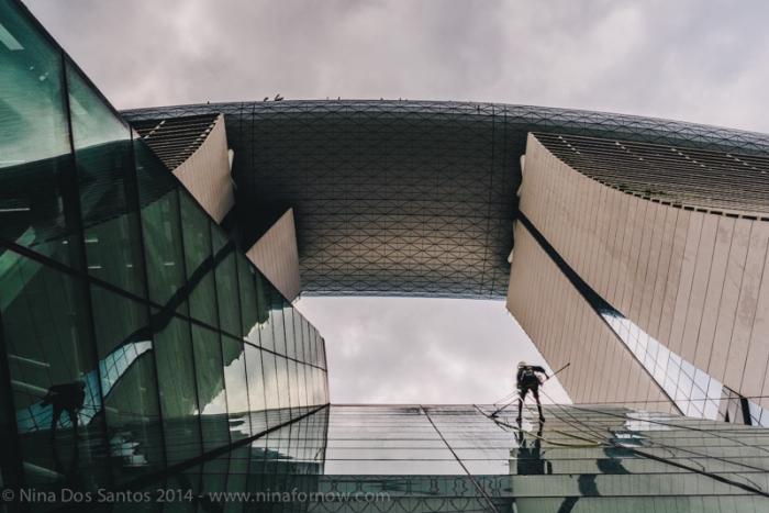 SingaporeBlog-40