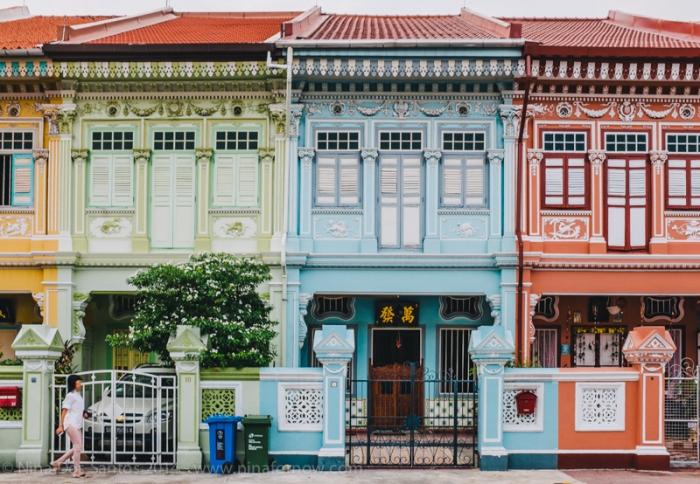 SingaporeBlog-5