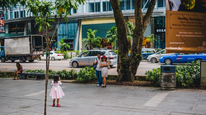 SingaporeBlog-52