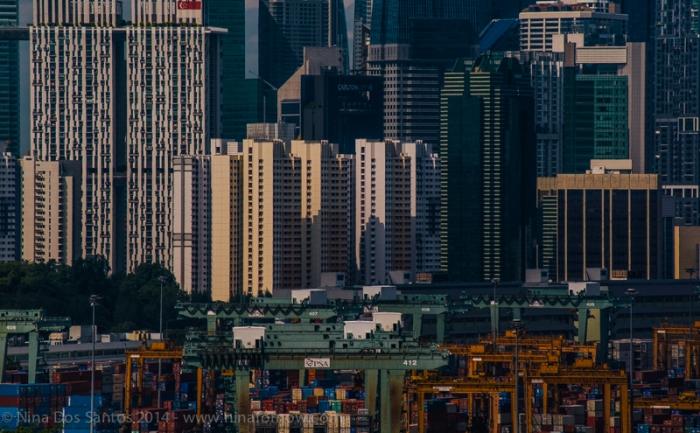 SingaporeBlog-55
