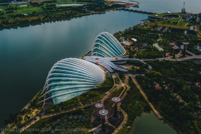 SingaporeBlog-57