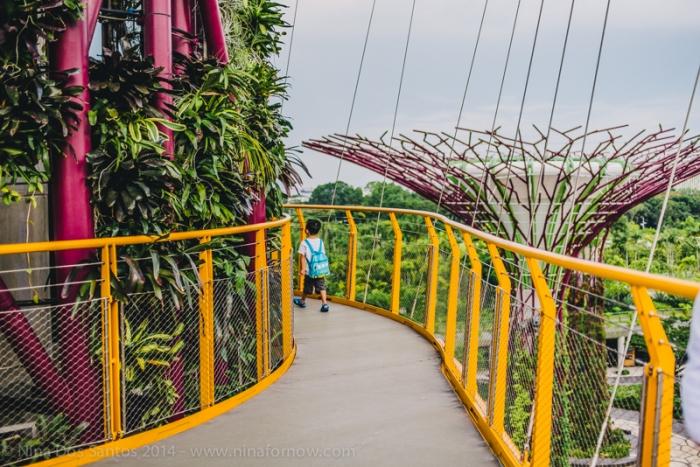 SingaporeBlog-60