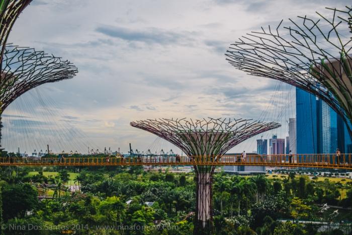 SingaporeBlog-62
