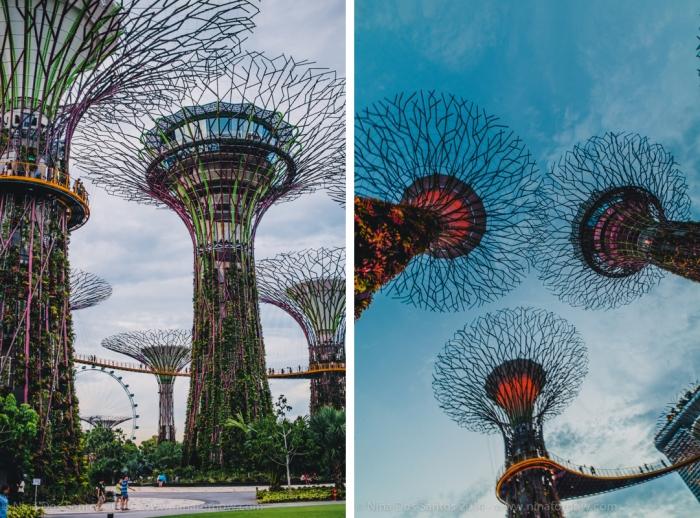 SingaporeBlog-66-69
