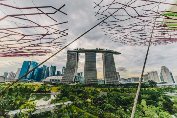 SingaporeBlog-71