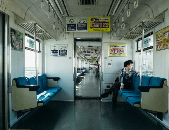 JapanOdyssey-32