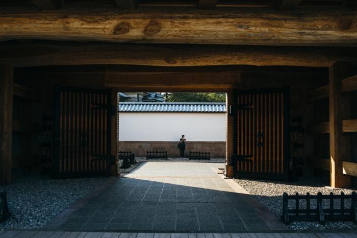 JapanOdyssey-85