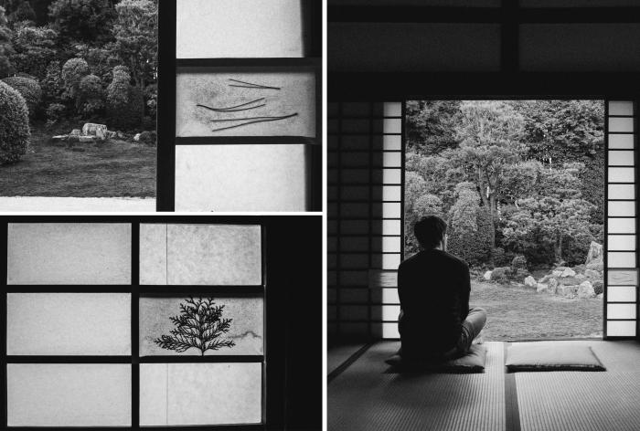 kyoto-10 11 12