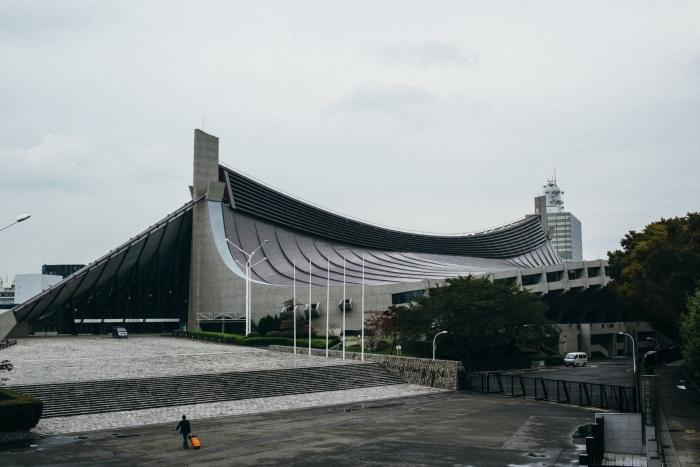 TokyoNikkoFuji-119