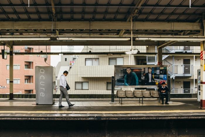 TokyoNikkoFuji-128