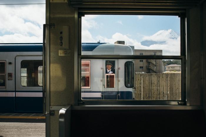 TokyoNikkoFuji-134