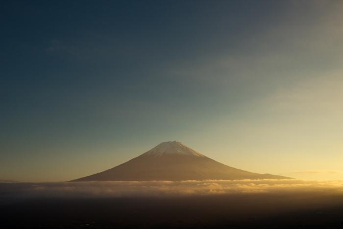 TokyoNikkoFuji-160