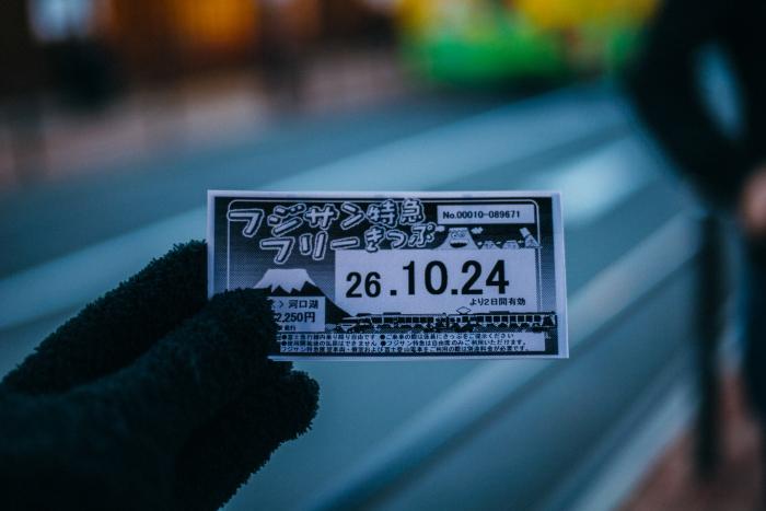 TokyoNikkoFuji-161