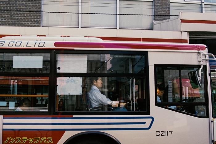 TokyoNikkoFuji-173