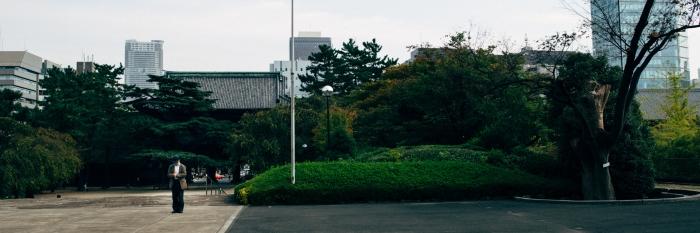 TokyoNikkoFuji-18