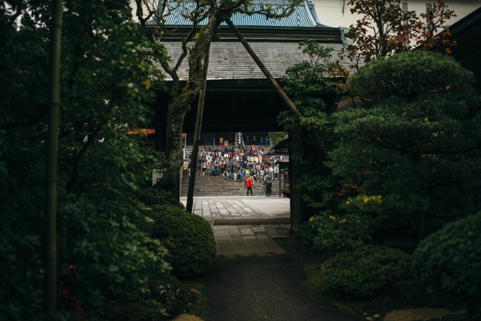 TokyoNikkoFuji-58