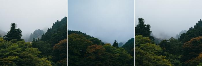 TokyoNikkoFuji-59 60 61