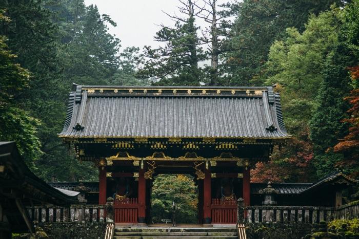 TokyoNikkoFuji-70